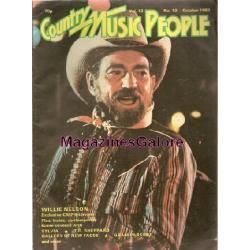 Country Sylvia Willie Nelson T G Sheppard Gram Parsons