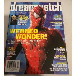 Dreamwatch Magazine - 094