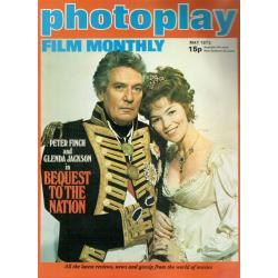 Photoplay Magazine - 1973 05/73
